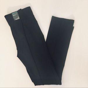 International concepts Skinny Pants Size 6